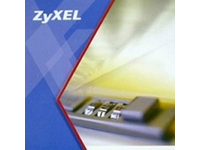 Zyxel E-iCard SSL for ZyWALL USG 1000 - Upgrade-Lizenz - 250 gleichzeitige Sitzungen - Upgrade von 50 gleichzeitige Sitzungen - SSL