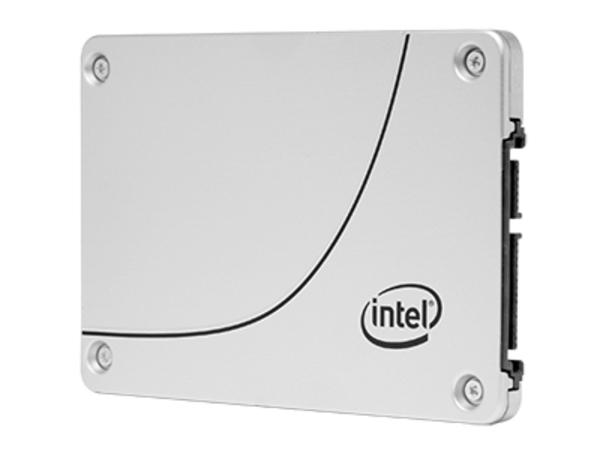 "Lenovo - Solid-State-Disk - 1.6 TB - Hot-Swap - 2.5"" (6.4 cm) - SAS"