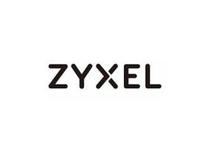 Zyxel Nebula Control Center - Co-termination - 100 Nebula-Punkte - gehostet