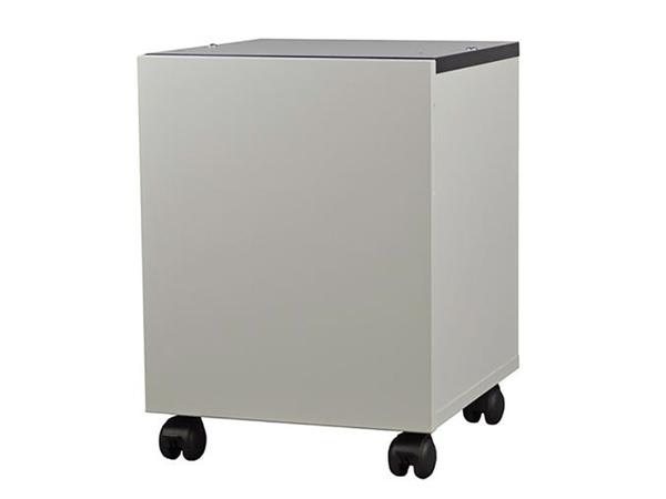 Kyocera CB-510 - Druckerschrankständer - für ECOSYS M5521, M5526, P5021, P5026