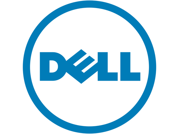 Dell Customer Kit - Festplatte - 2 TB - intern - 2.5