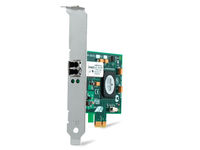 Allied Telesis AT-2914SX/SC - Netzwerkadapter - PCIe Low-Profile - 1000Base-SX x 1