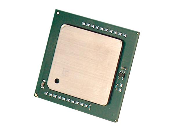 Intel Xeon E5-2643V4 - 3.4 GHz - 6 Kerne - 12 Threads - 20 MB Cache-Speicher - FCLGA2011-v3 Socket