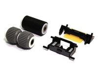 Canon - Scanner-Rollenkit - für imageFORMULA DR-7090C