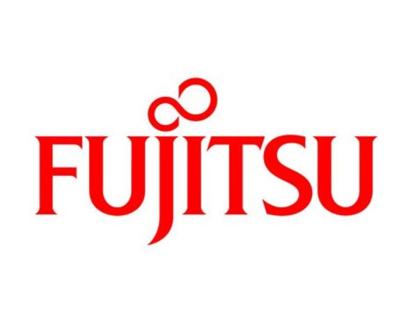 Fujitsu Support Pack Bring-In Service - Serviceerweiterung - Arbeitszeit und Ersatzteile - 5 Jahre (ab ursprünglichem Kaufdatum des Geräts) - Bring-In - 9x5