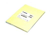 Canon - Scanner-Reinigungs-Kit - für imageFORMULA DR-X10C