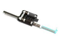 Canon - Scanner-Rollenkit - für imageFORMULA DR-1210C