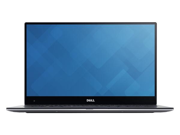 DELL XPS 9360, Intel® CoreTM i7 der siebten Generation, 2,4 GHz, 33,8 cm (13.3 Zoll), 1920 x 1080 Pixel, 16 GB, 512 GB