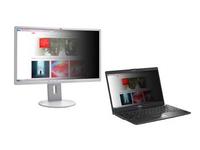 Fujitsu - Privacy-Filter für Tablet-PC - 31.8 cm (12.5