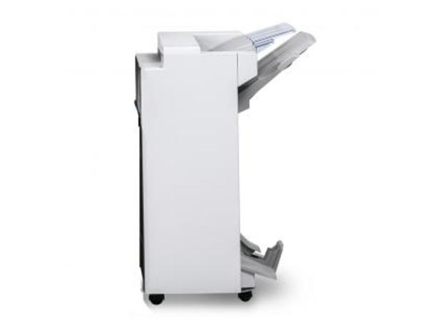 Xerox Office Finisher - Finisher mit Broschürenmodul - 2250 Blätter - für AltaLink B8045, B8045/B8055, B8055, B8065, B8075, B8090