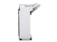Xerox Office Finisher - Finisher - 2250 Blätter - für AltaLink B8045, B8045/B8055, B8055, B8065, B8075, B8090