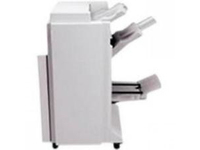 Xerox - Einzelblatteinzug - 4000 Blätter - für AltaLink B8045, B8045/B8055, B8055, B8065, B8075, B8090