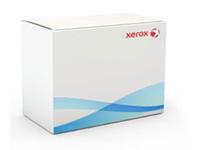 Xerox 1 Line Fax Kit - Fax-Schnittstellenkarte - für VersaLink C7020/C7025/C7030