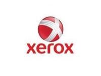 Xerox Initialisation Kit - MFP-U...