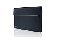 Toshiba - Notebook-Hülle - 35.6 cm (14