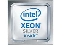 Intel Xeon Silver 4108 - 1.8 GHz - 8 Kerne - 16 Threads - 11 MB Cache-Speicher - für ThinkSystem SR650