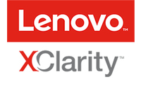 Lenovo ThinkSystem XClarity Controller Standard to Advanced Upgrade - Feature-on-Demand (FoD) - für ThinkSystem SE350 7Z46; SR250; SR530; SR550; SR630; SR650; ST550