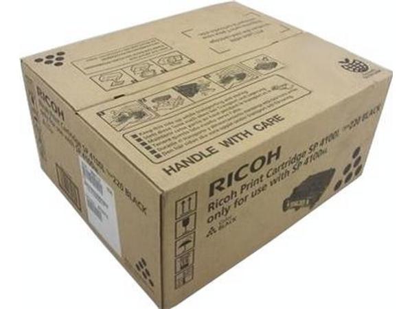 Ricoh Maintenance Kit - Wartungskit - für Ricoh Aficio SP 4100N-KP, Aficio SP 4310N