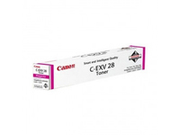Canon C-EXV 28 - 1 - Farbe (Cyan, Magenta, Gelb) - Trommel-Kit - für imageRUNNER ADVANCE C5035i EQ80, C5045, C5051, C5250, C5255