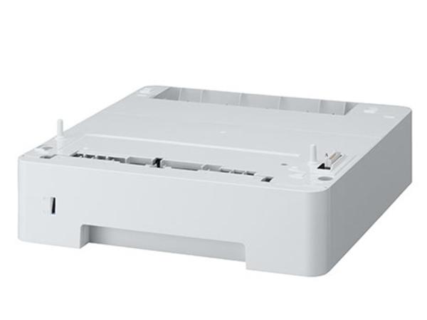 Epson - Papierkassette - 250 Blätter - für WorkForce AL-M310DN, AL-M310DTN, AL-M320DN, AL-M320DTN