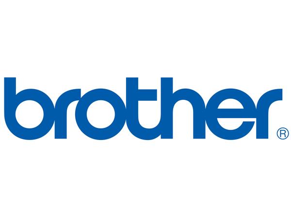 Brother Garantieerweiterung include PRINT AirBag - Serviceerweiterung - Arbeitszeit und Ersatzteile - 5 Jahre - Vor-Ort - Reaktionszeit: 48 Std.