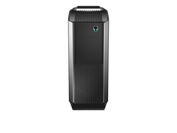 Alienware Aurora R6, 4,2 GHz, Intel® CoreTM i7 der siebten Generation, 32 GB, 2256 GB, DVD Super Multi DL, Windows 10 Home