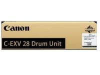 Canon C-EXV 28 - 1 - Schwarz - Original - Trommel-Kit - für imageRUNNER ADVANCE C5035i EQ80, C5045, C5051, C5250, C5255