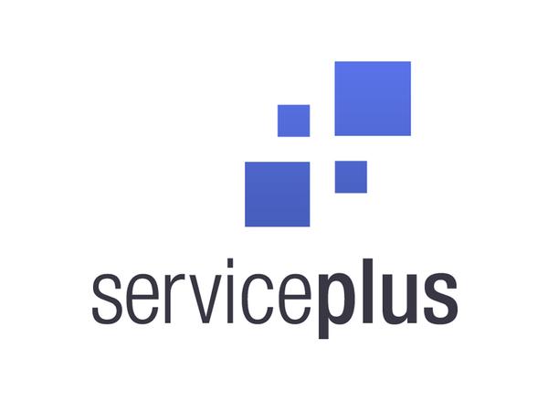 NEC Warranty Extension - Serviceerweiterung - Arbeitszeit und Ersatzteile - 2 Jahre (4./5. Jahr) - Bring-In - für NEC PA653UL