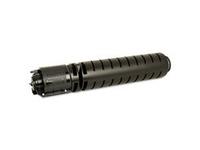 Sharp MXC38GTB - Schwarz - Original - Tonerpatrone - für Sharp MX-C310, MX-C310F, MX-C310FX, MX-C311, MX-C380, MX-C381, MX-C381FX