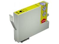 Epson - 1 - 150 ml - Original - Reinigungskassette - für Stylus Pro WT7900, Pro WT7900 Designer Edition
