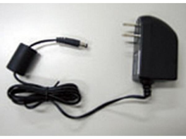 Plustek Z-0055, 100-240, 18 W, 24 V, 0,75 A, Innenraum, Scanner