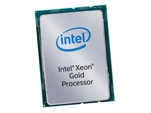 Intel Xeon Gold 5118 - 2.3 GHz - 12 Kerne - 24 Threads - 16.5 MB Cache-Speicher - für ThinkSystem SR570