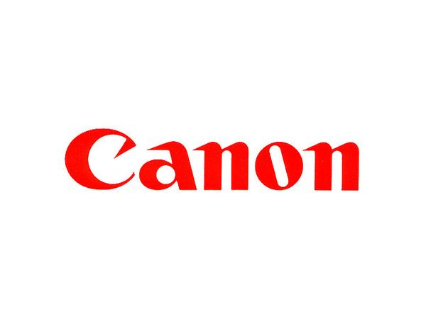 Canon C-EXV 21 - 1 - Schwarz - Trommel-Kit - für Canon iRC3580; imageRUNNER C2880, C3380; iRC2880, C3380; iRC 2380, 3380, 3580