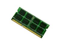 Fujitsu - DDR4 - Modul - 8 GB - SO DIMM 260-PIN - 2133 MHz / PC4-17000