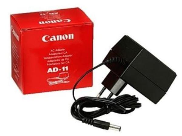 Canon AD-11 III - Netzteil - für Canon X MARK 1 PRINT