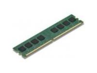 Fujitsu - DDR4 - Modul - 16 GB - SO DIMM 260-PIN - 2400 MHz / PC4-19200