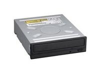 Fujitsu DVD SuperMulti - Laufwerk - DVD±RW / DVD-RAM - Serial ATA - intern - 5.25