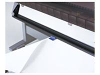 Epson - Papierschneider - für Color Proofer 10XXX, 9600; Stylus Pro 7600, Pro 7880, PRO 9400, Pro 9600, Pro 98XX