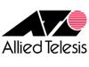 Allied Telesis ALLIED Advanced Alliedware Plus Layer 3 AT-FL-X900-01