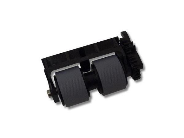 Kodak - Scanner-Zuführungsmodul - für Kodak i1210, i1220