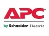 APC 7X24 Scheduling Upgrade from Existing Preventive Maintenance Service - Technischer Support - Präventive Wartung (für USV bis zu 40 kW) - 1 Vorfall - Vor-Ort - Upgrade