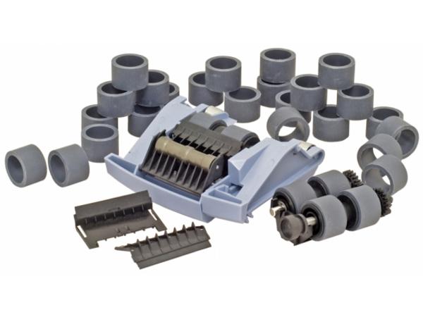 Kodak Extra-Extra Large Feeder Consumables Kit - Scanner - Verbrauchsmaterialienkit - für Kodak i1860, i600, i610, i620, i640, i660
