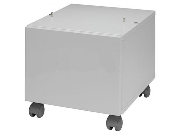 Kyocera - Druckerunterschrank - für ECOSYS LS 4020; FS-2000, 2020, 3900, 3920, 4020