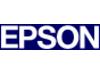 Epson - Aufnahmerolle - für Stylus Pro 7900; SureColor P9570, SC-P8000, P9000, P9500, T3200, T5200, T7000, T7200