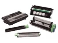 Kyocera MK 660A - Wartungskit - für TASKalfa 620, 820
