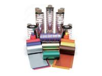 Toshiba TEC - 1 - Schwarz - 84 mm x 600 m - Thermotransfer-Farbband (Packung mit 10) - für B-472, 482, 572, 672, 682, 872, 882, EX4T1, SX4, SX4T, SX5, SX5T, SX6, SX6T, SX8, SX8T