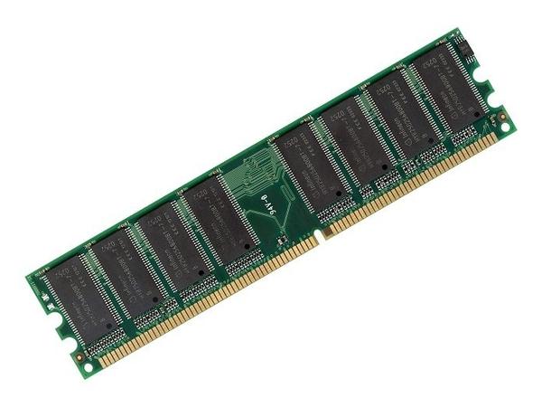 Fujitsu - DDR3 - Modul - 2 GB - DIMM 240-PIN - 1333 MHz / PC3-10600
