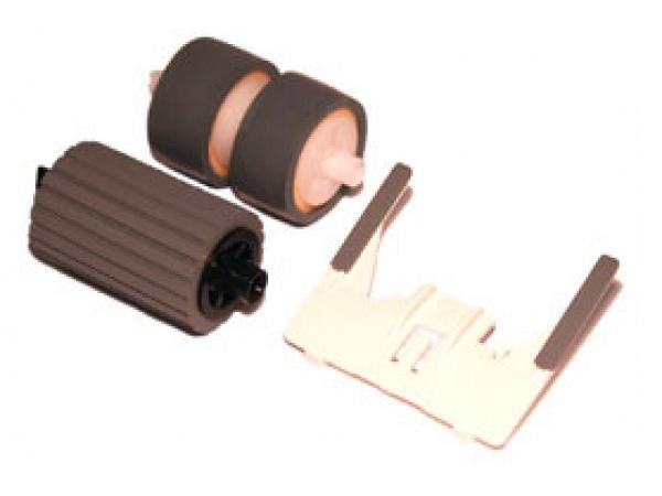 Canon - Ersatzkit für Scanner-Rolle - für imageFORMULA DR-2010, DR-2510, ScanFront 220, ScanFront 300