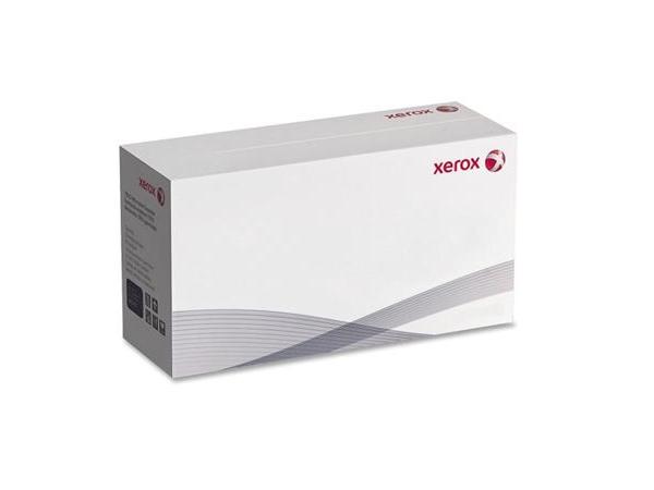 Elatec TWN4 MultiTech 2 - RFID-Leser - USB - weiß - für AltaLink C8045; VersaLink B405, B605, B7025, C7001, C7020, C8000, C9000
