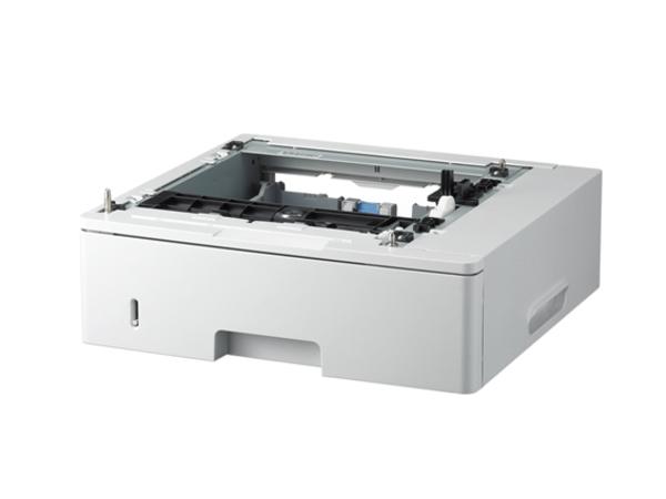 Canon PF-45 - Medienfach / Zuführung - 500 Blätter - für imageCLASS LBP6780dn, MF515dw; i-SENSYS LBP6750dn, MF512x, MF515x